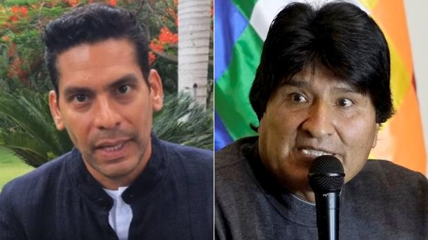 Ismael_Cala_respondi___a_Evo_Morales.jpg