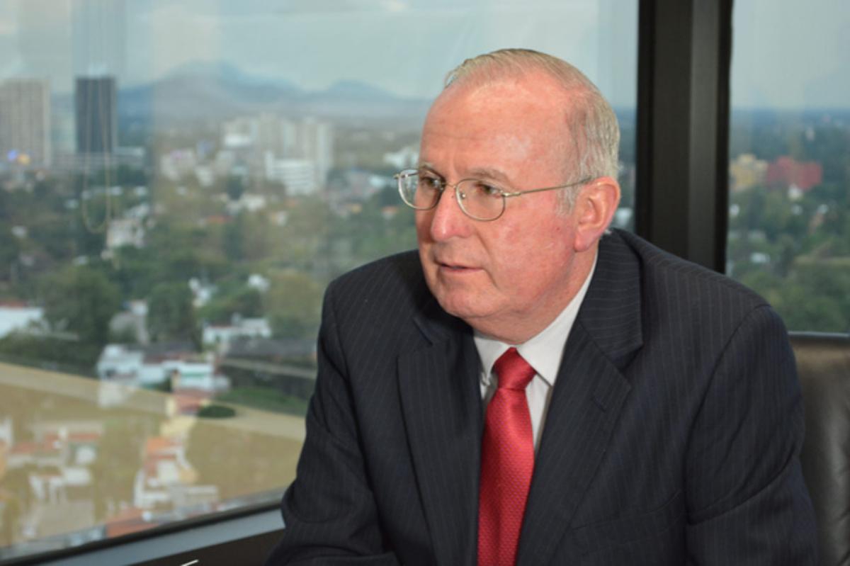Javier Mendieta jiménez