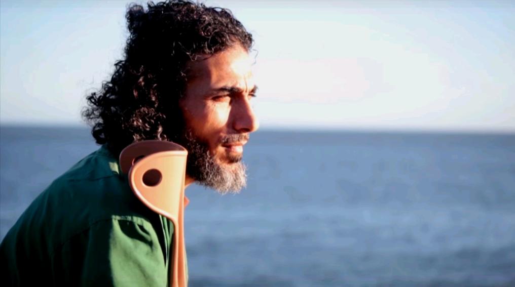 Jihad-Ahmad-Diyab