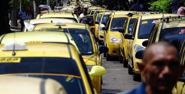 La_encrucijada_de_ser_taxista_hoy_en_d__a_en_Colombia.jpg