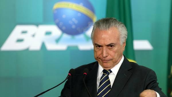 La_mayor__a_de_los_brasile__os_desaprueba_a_Temer.jpg