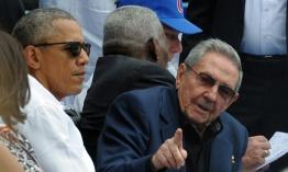 La_selecci__n_de_f__tbol_de_EEUU_jugar___en_octubre_un_amistoso_en_Cuba.jpg