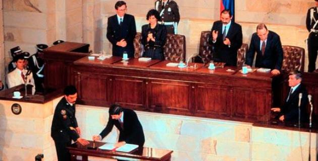 Las_41_reformas_que_se_le_han_hecho_a_la_Constituci__n.jpg