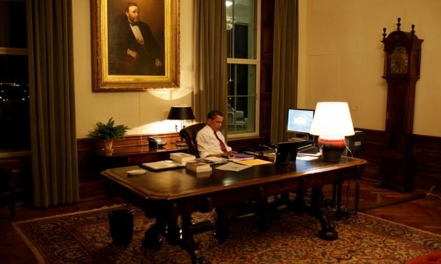 Las___ltimas_noches_de_Obama_en_la_Casa_Blanca.jpg