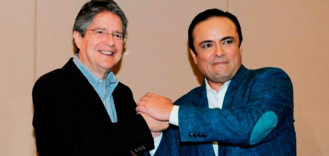 Lasso__dispuesto_a_dialogar_con_Nebot__Carrasco_apunta_a_la__Unidad_.jpg