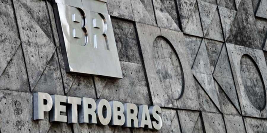 Libro_revela_detalles_de_la_investigaci__n_por_esc__ndalo_en_Petrobras.jpg