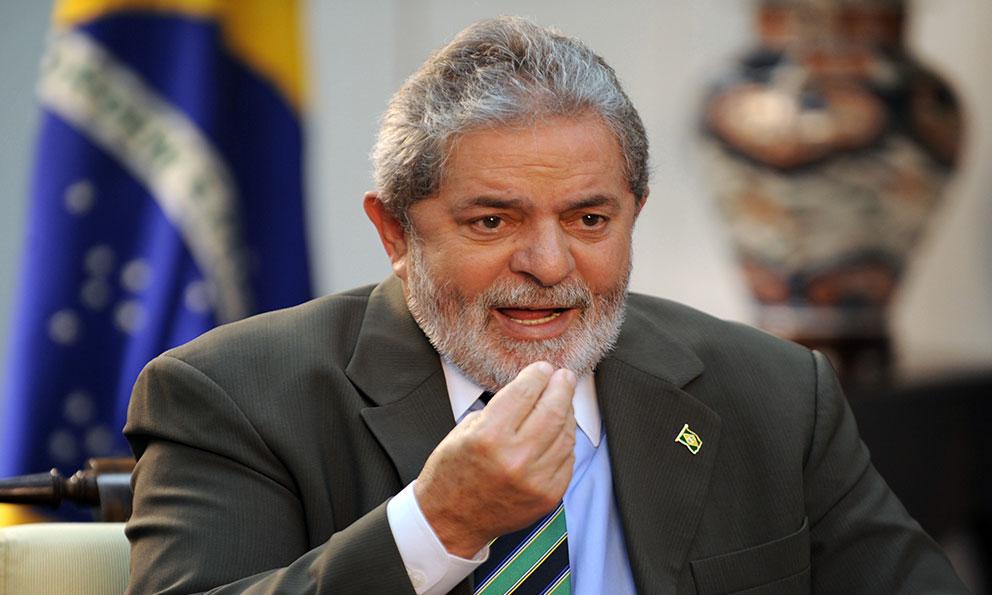 Lula-da-Silva1