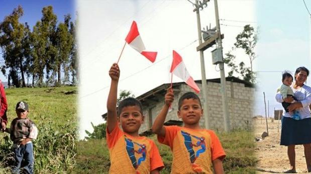 MEM__M__s_de_900_mil_personas_tienen_electrificaci__n_rural.jpg