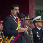 Maduro_destituye_a_N__stor_Reverol_como_jefe_de_la_GNB.jpg