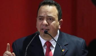 Ministro_de_Alimentaci__n_fue_ascendido_a_general_de_Divisi__n.jpg