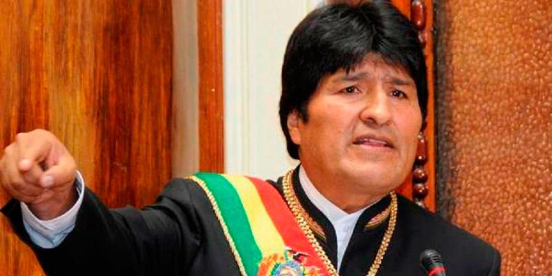 Morales_por_revocaci__n_de_visas__Es_una_pol__tica_de_escarmiento_rencoroso.jpg