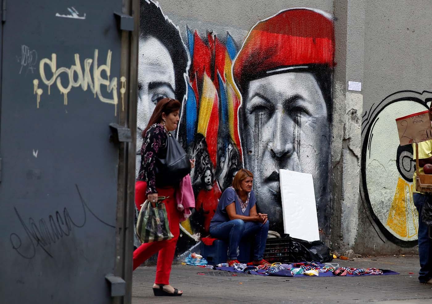 Ni_los_chavistas_quieren_que_Maduro_siga_gobernando_Venezuela.jpg