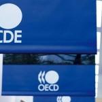 OCDE__M__xico_enfrenta_bajo_crecimiento_por_gastos_deficitarios.jpg