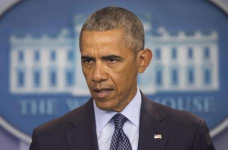 Obama__Todos_deben_respaldar_al_Gobierno_en_Turqu__a.jpg