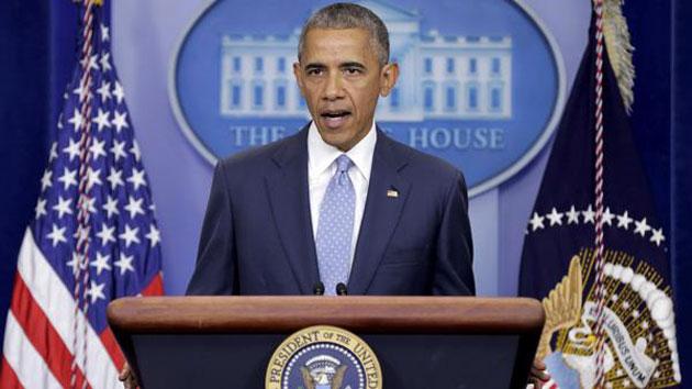 Obama_lamenta_sucesos_en_M__nich_y_ofrece_todo_su_apoyo_a_Alemania.jpg