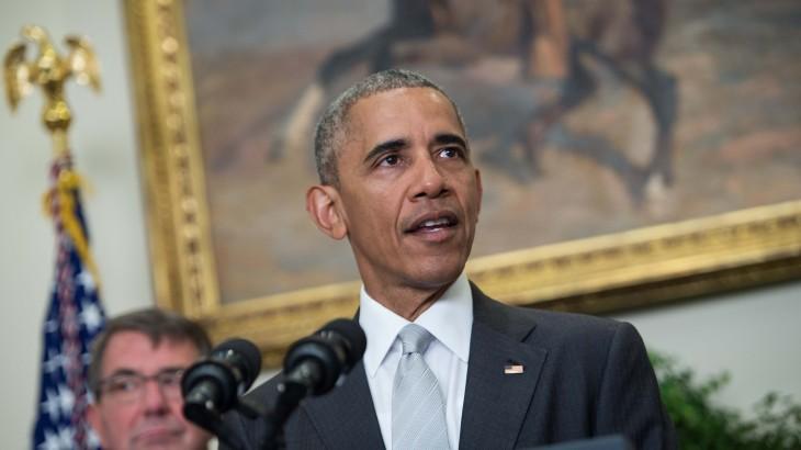 Obama_mantendr___m__s_de_8_000_soldados_en_Afganist__n.jpg