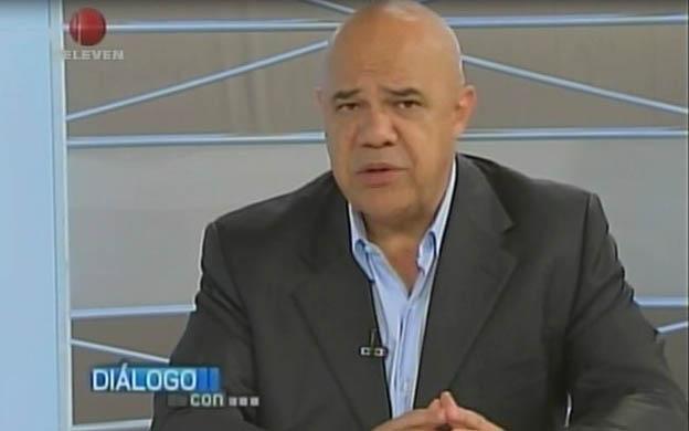 Oposici__n_venezolana__Habr___cambio_porque_los_venezolanos_as___lo_quieren.jpg