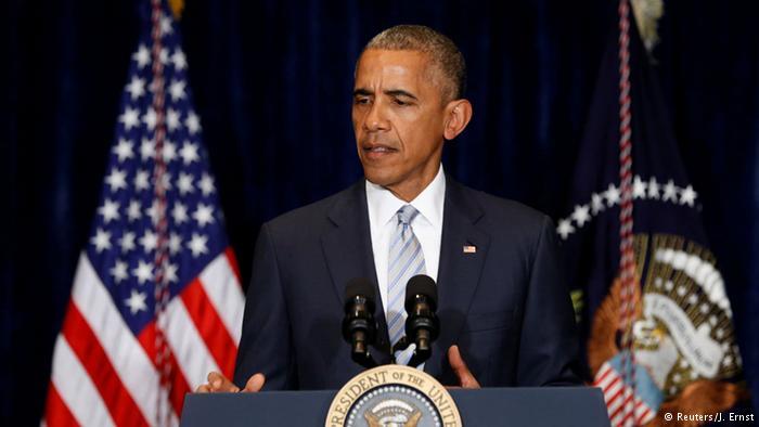 Ordena_Obama_env__o_de_tropas_a_Sud__n_del_Sur.jpg