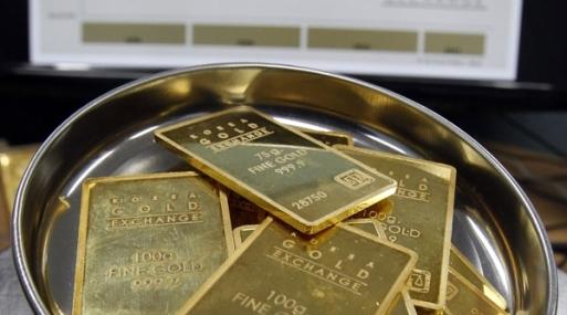 Oro_avanza_hacia_su_quinta_semana_de_ganancias_y_plata_salta_a_m__ximo_en_22_meses.jpg