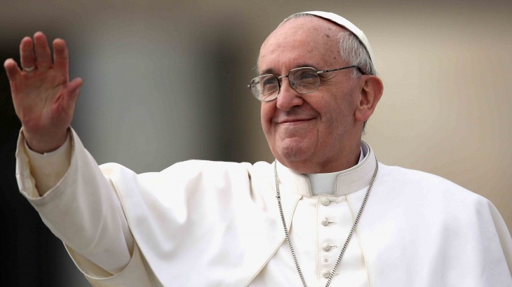 Papa_Francisco_Hay_que_abrir_el_comp__s_del_di__logo_en_Venezuela.jpg