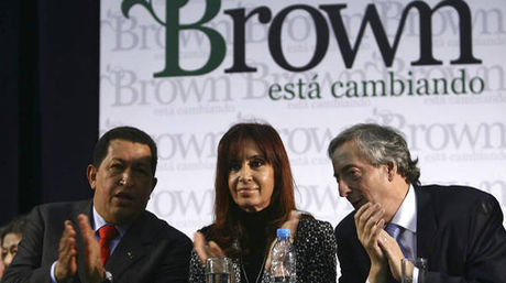 Parlamento_venezolano_pide_a_Macri_investigar_negocios_del_chavismo_con_los_Kirchner.jpg