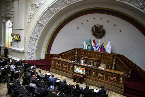 Parlasur_colect_________vivencias_______para_informe_sobre_Venezuela.jpg