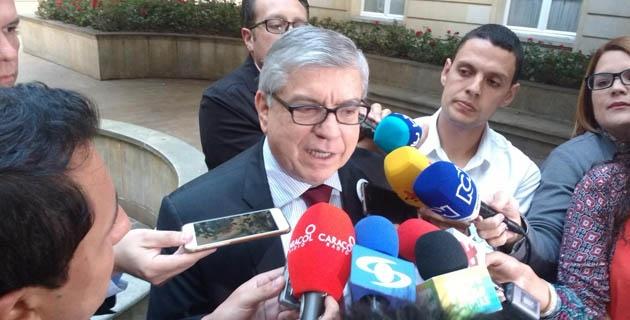 Partidos_se_dividen_y_arrancan_campa__as_para_el_plebiscito_en_Colombia.jpg