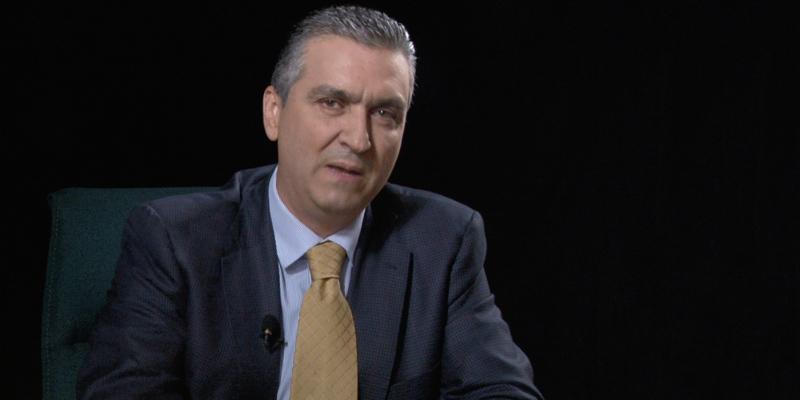 Pérez Abad