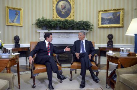Pe__a_Nieto_ya_eligi___en_las_presidenciales_de_EEUU.jpg