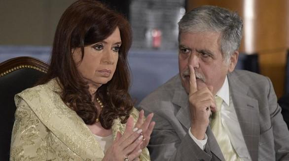 Preparan_proceso_contra_exministro_argentino.jpg