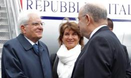 Presidente_de_Italia_visita_M__xico_para_impulsar_proyectos_econ__micos.jpg