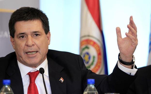 Presidente_de_Paraguay_se_solidariza_con_Venezuela.jpg