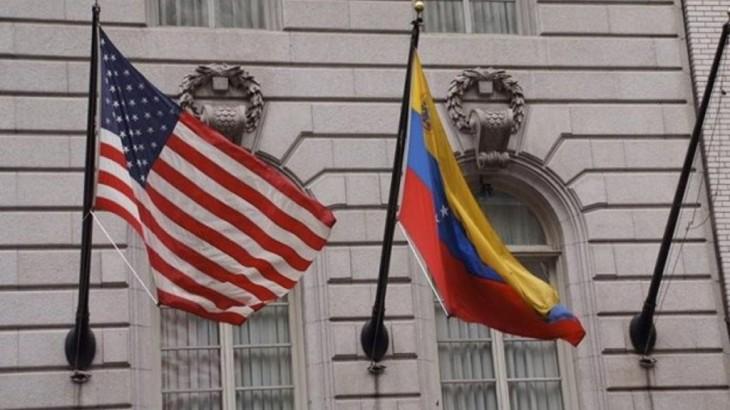 Presidente_de_Venezuela_felicita_a_EEUU_por_aniversario_de_su_Independencia.jpg