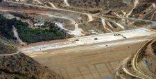 Producci__n_de_Antofagasta_Minerals_sube_6__a_junio.jpg