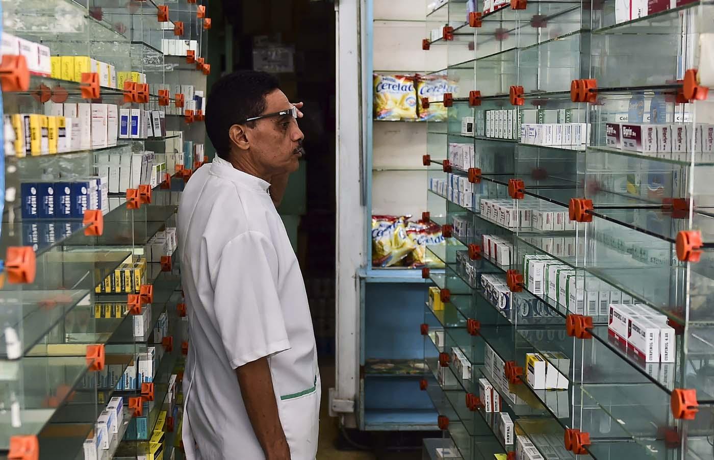 Producci__n_de_medicinas_sigue_paralizada_en_el_pa__s_y_se_aviva_la_escasez.jpg