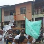 Protestaron_para_defender_su_permanencia_en_las_costas_ecuatorianas.jpg