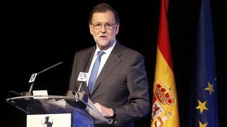Rajoy_da_los_primeros_pasos_para_la_formaci__n_de_Gobierno_en_Espa__a.jpg