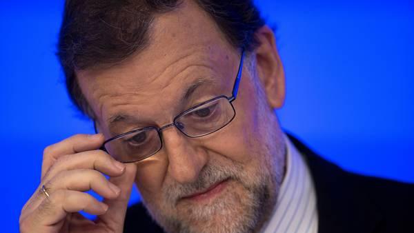 Rajoy_inici___las_consultas_con_partidos_para_formar_gobierno.jpg