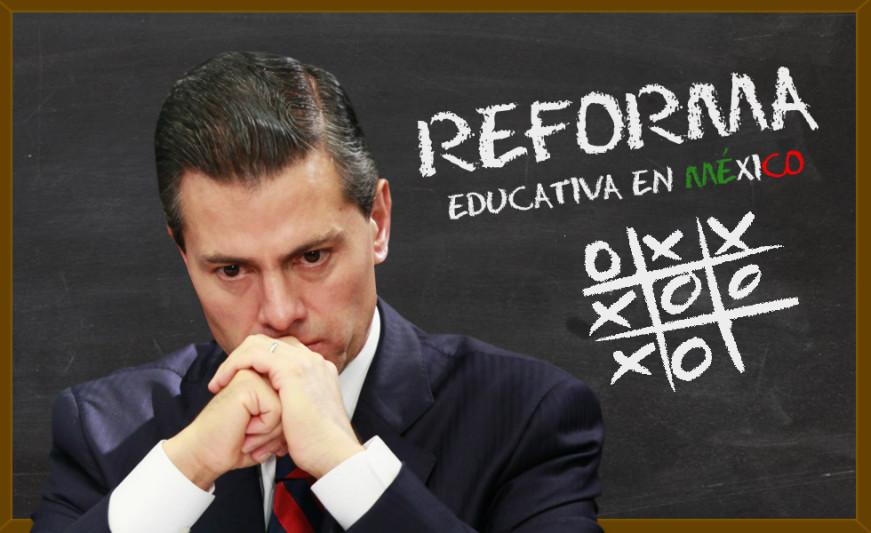 Foto El Político
