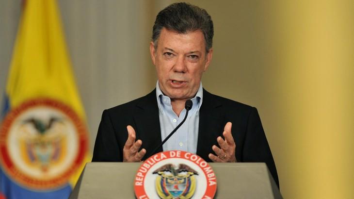 Santos_agradece_a_Obama__Pe__a_Nieto_y_Trudeau_apoyo_a_alto_fuego_en_Colombia.jpg