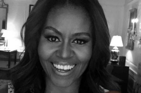 Snapchat_tiene_un_nuevo_usuario__Michelle_Obama__br__br_.jpg