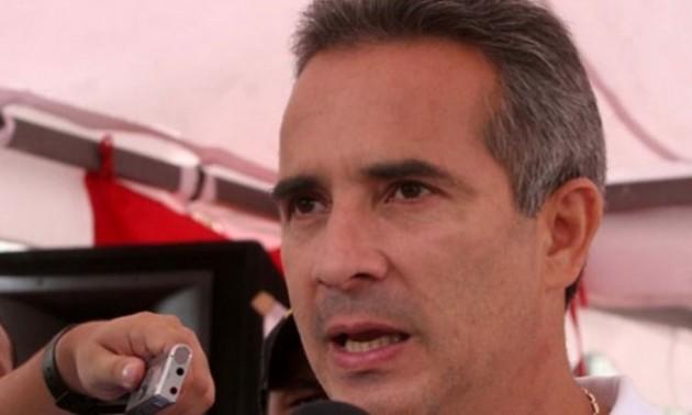 Tirotean_a_hijo_de_diputado_chavista_en_Venezuela.jpg