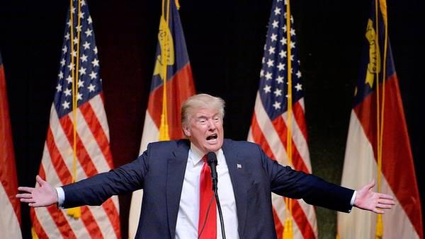 Trump_vuelve_a_elogiar_a_Saddam_Hussein_por__matar_a_terroristas_.jpg