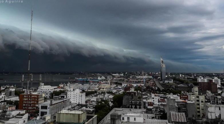 Uruguay__Advertencia_amarilla_por_lluvias_y_tormentas_para_el_sur_del_pa__s.jpg