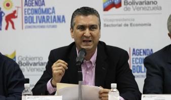 Venezuela_prev___dos_ajustes_salariales_antes_de_fin_de_a__o.jpg