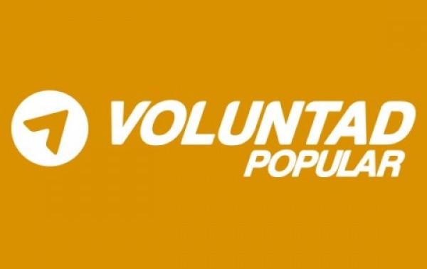 Voluntad_Popular_responde_ante_acusaciones_de_Ministro_del_Interior__Comunicado_.jpg
