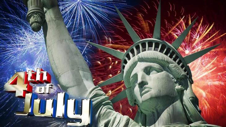 C__mo_se_festeja_el_4_de_julio_en_Estados_Unidos_.jpg