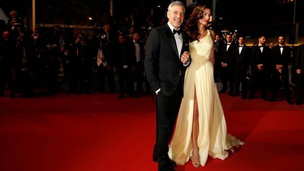 George_Clooney__presidente_de_EE_UU__.jpg