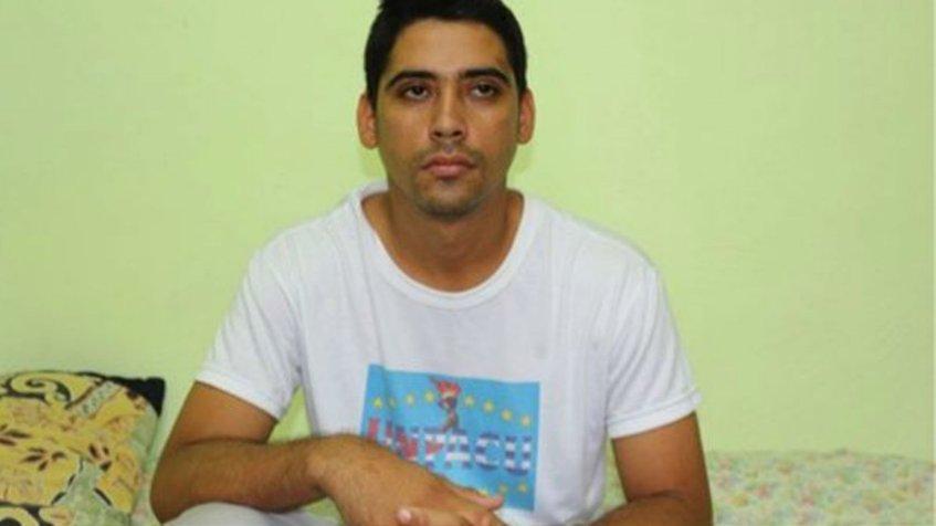activista cubano