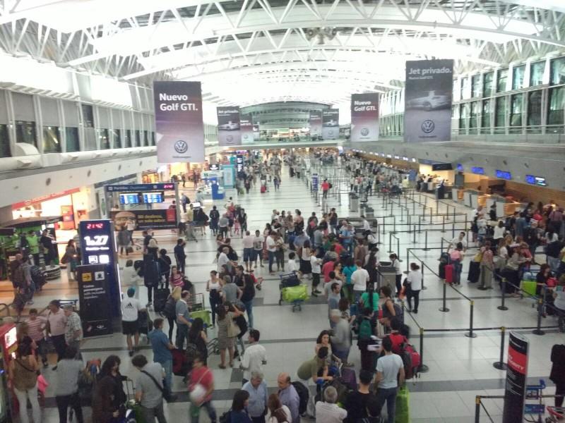 aeropuerto arg